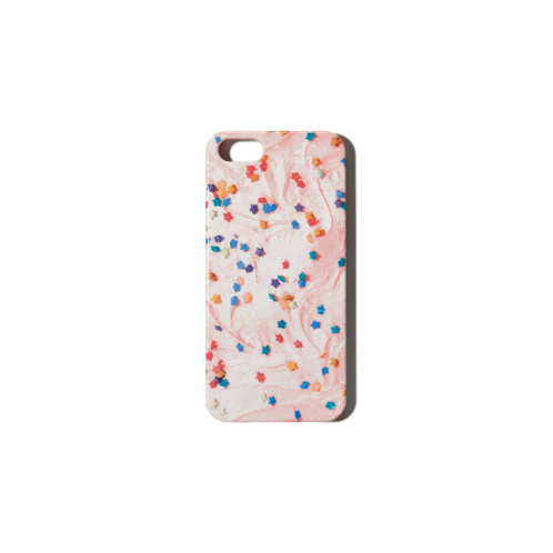 girls sweet phone case