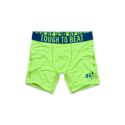 guys a&f active boxer brief
