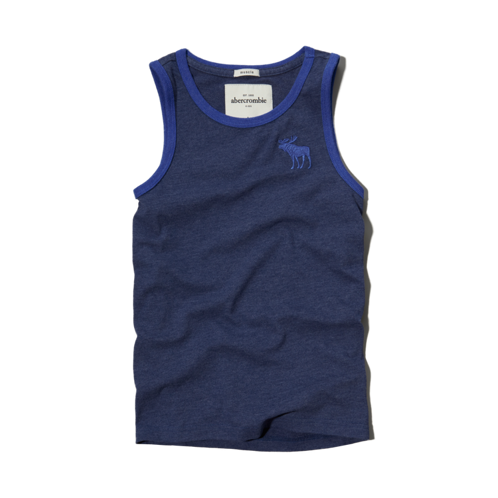 guys pop color tank