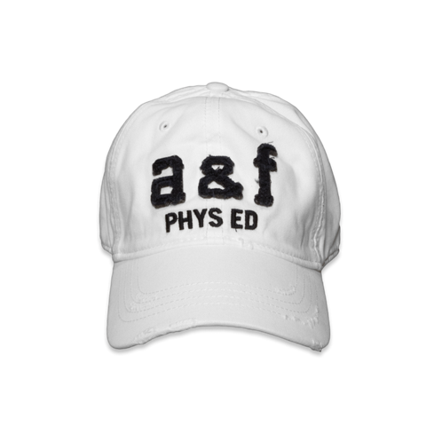 guys varsity ball cap