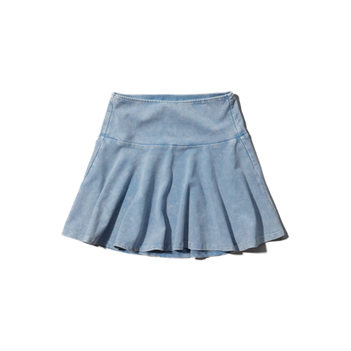 denim skater skirt denim skater skirt