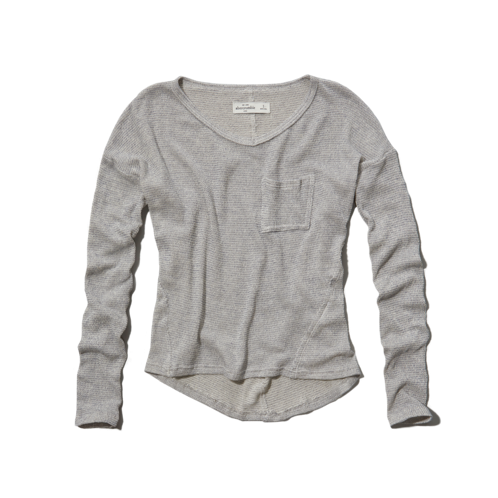 girls long sleeve snit
