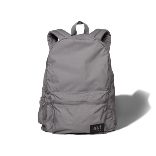 boys a&f active backpack