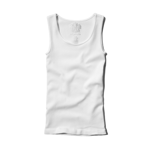 girls sugarlips rib tank