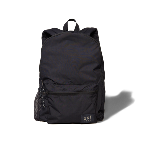 guys a&f active backpack