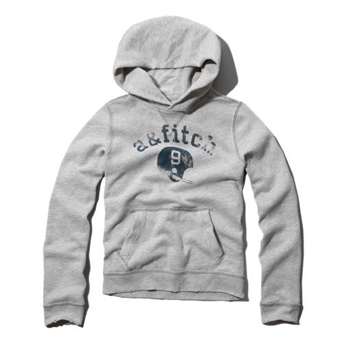 logo popover hoodie logo popover hoodie