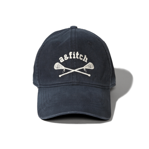 boys athletic ball cap