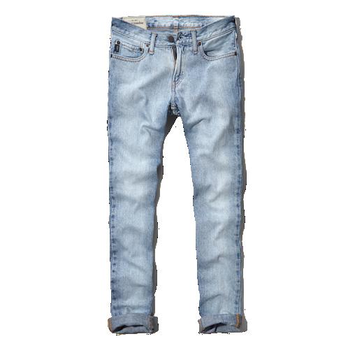 Boys Skinny Jeans Boys A&f Super Skinny Jeans