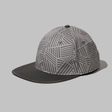 girls snapback hat