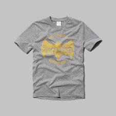 girls vintage batman club graphic tee