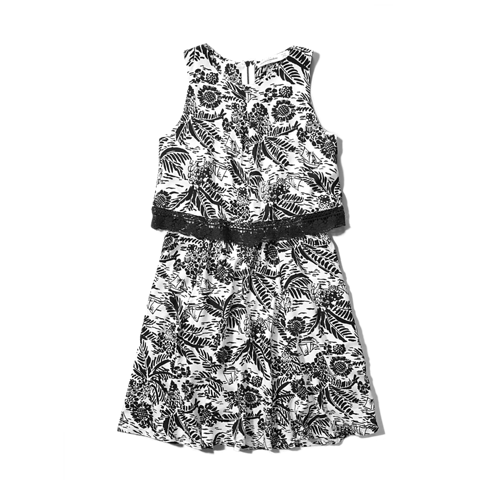 Dress overlay pattern images for Pattern overlay