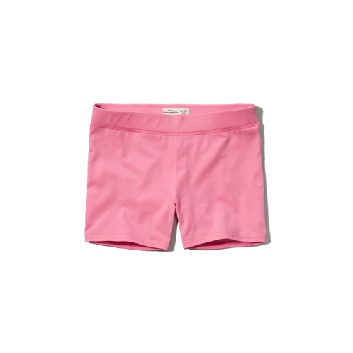 Find great deals on eBay for girls undershorts. Shop with confidence.