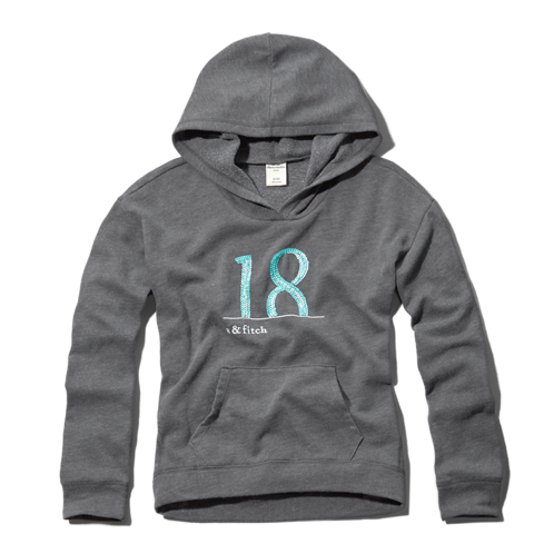 We have a variety of Graphic Sweatshirts & Hoodies and hoodies to fit your fashion needs. Tell the world how you feel or rock a funny saying with your outerwear. Graphic Sweatshirts & Hoodies and hoodies are great gifts for any occasion.