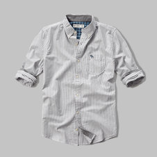 girls classic iconic pocket shirt