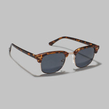 girls clubmaster sunglasses