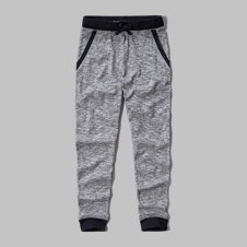 girls harem sweatpants