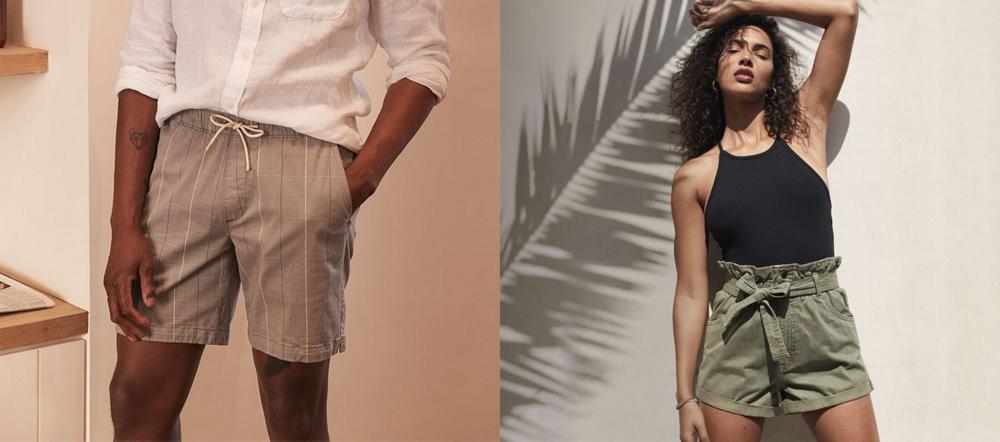 dating.com uk women fashion clothing outlet