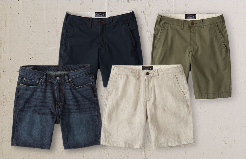 88507387905d8 Abercrombie   Fitch