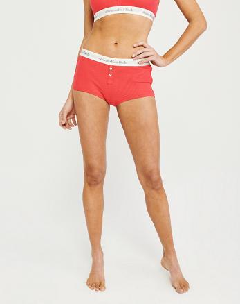 0e46383d9404 Womens Sleepwear | Abercrombie & Fitch