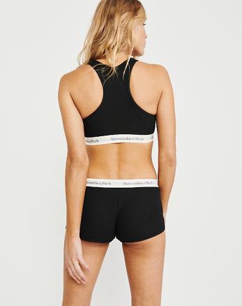 b1be83596d21 Womens Sleepwear & Intimates | Abercrombie & Fitch