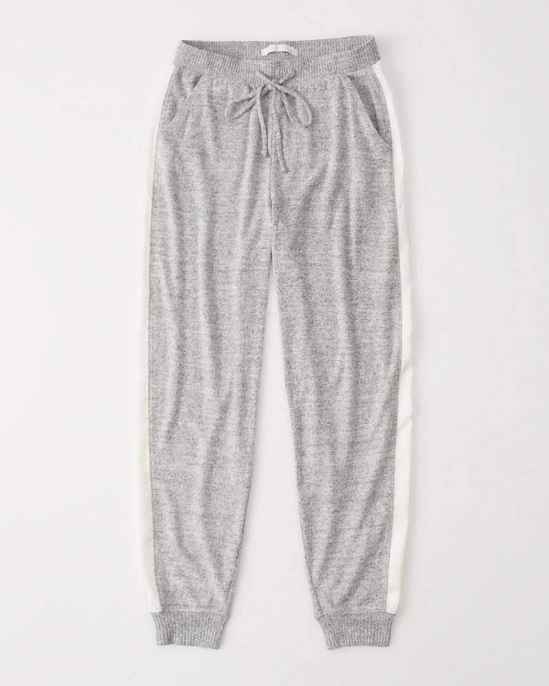 Pantalones Tipo Jogging Recién Llegados Mujer Calentitos OH6gnwHqx