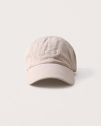 ANFLogo Baseball Hat