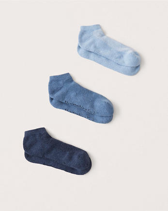 ANFLogo Ankle Socks