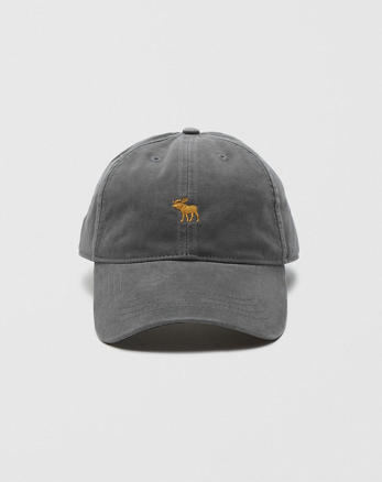 97369c4614997f Womens Hats | Abercrombie & Fitch