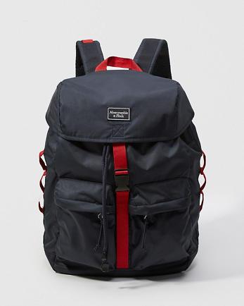 ANFLogo Backpack