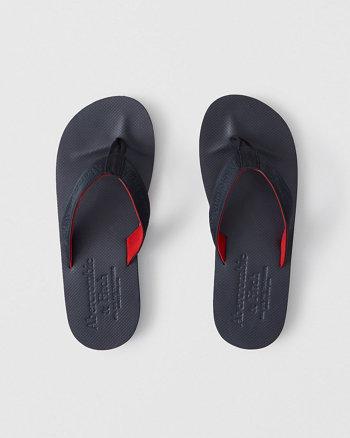 59a18a1c6674d6 Mens Shoes