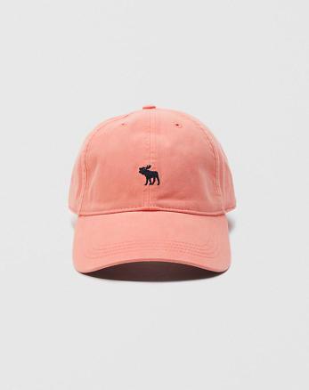 Hombre Sombreros gorros  e04c27fa05e