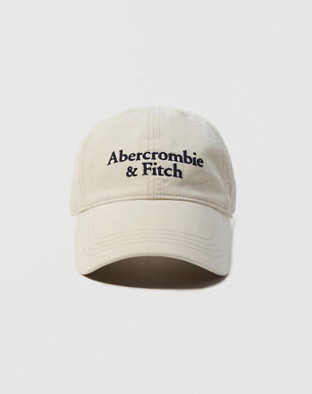 fccf63336946 Mens Hats | Abercrombie & Fitch
