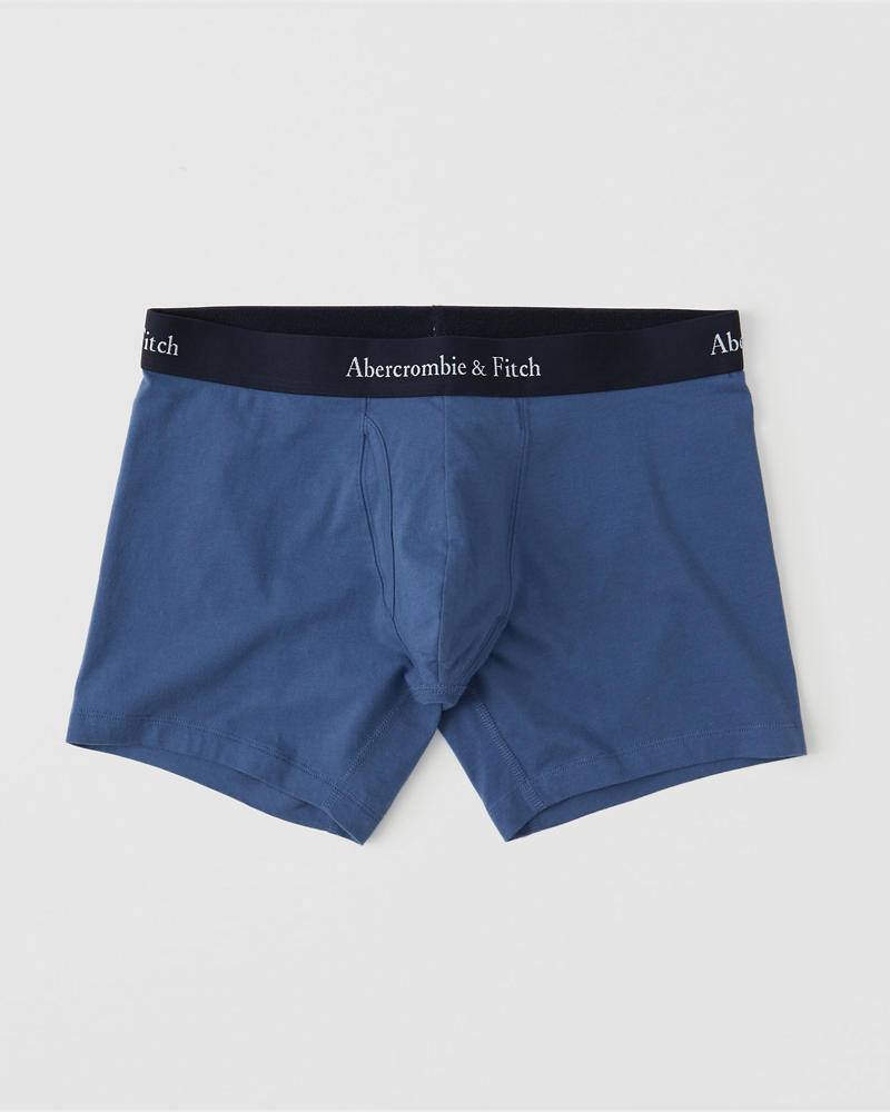 Boxer Brief by Abercrombie & Fitch