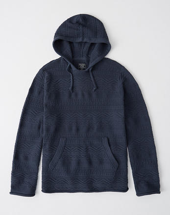 15247e7195e1 Mens Crewneck   V-Neck Sweaters