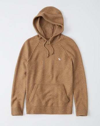 ANFCozy Icon Hoodie