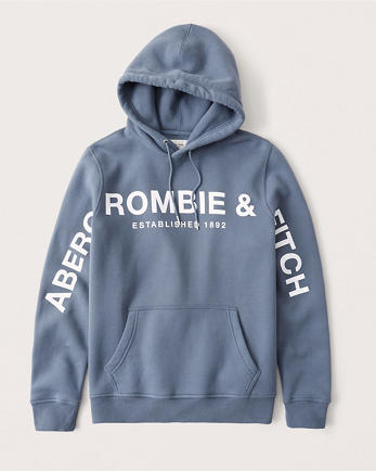 Abercrombie & Fitch Sweaters, Mens' Sweaters, Hoodies