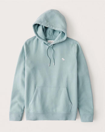 ANFIcon Hoodie