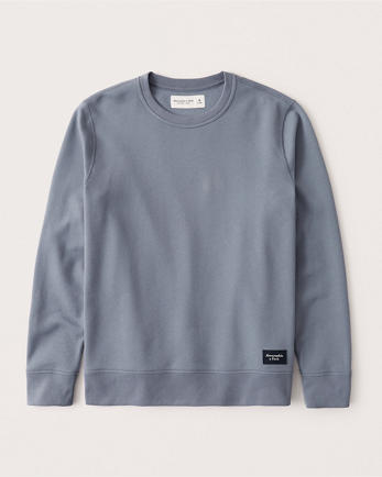 ANFCrew Neck Sweatshirt