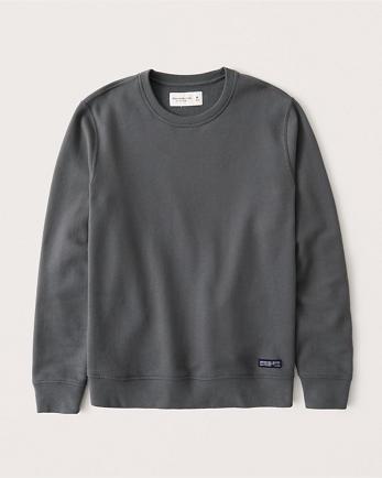 ANFLightweight Crew Sweatshirt
