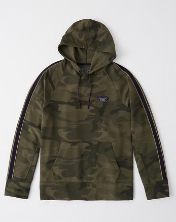 9b2a0ed3d Mens Hoodies   Sweatshirts