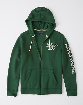 2c72f6bb8310 Mens Hoodies   Sweatshirts