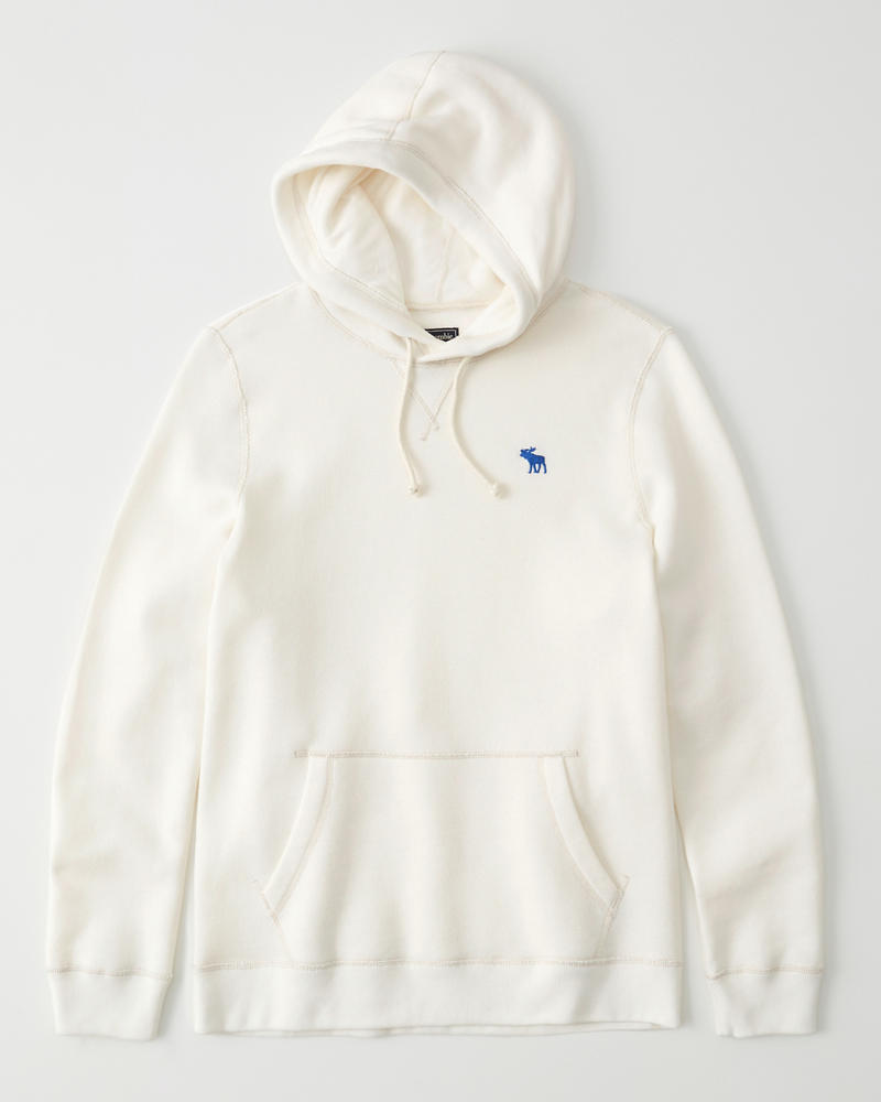 Mens Hoodies Sweatshirts Abercrombie Fitch