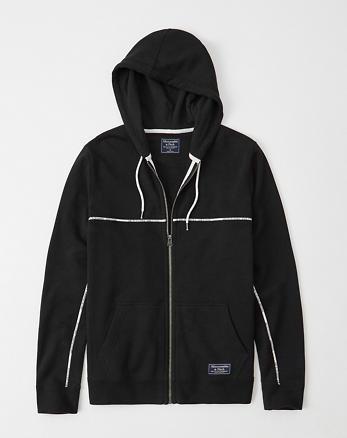 be1bed6cd1700 Homme Sweats à capuche et sweats Tops | Abercrombie.com