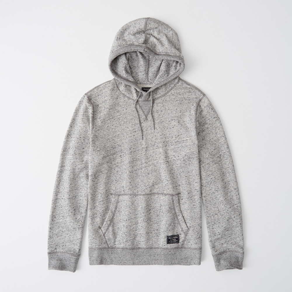 abercrombie hoodies mens