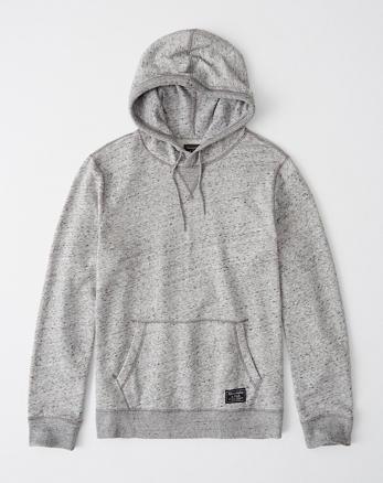 d3511463ab2d Mens Hoodies   Sweatshirts