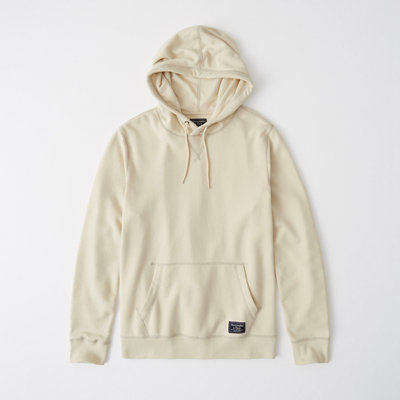 f112a3d13922 Tonal Embroidered Logo Hoodie