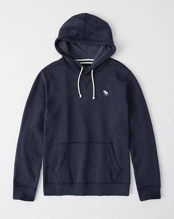 510ba562de3 Mens Hoodies & Sweatshirts   Abercrombie & Fitch