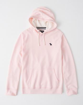 fd17206b1f30 Mens Hoodies   Sweatshirts