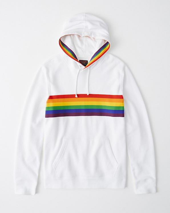 Mens Pride Hoodie | Mens Sale |