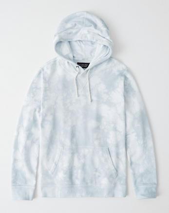 b9d8e81371 Mens Hoodies & Sweatshirts | Abercrombie & Fitch